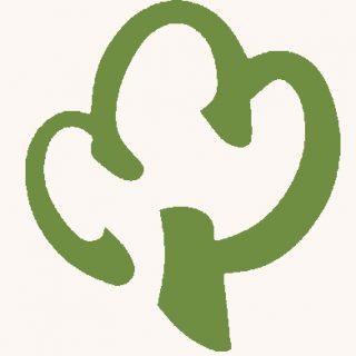 Logo Baumschule